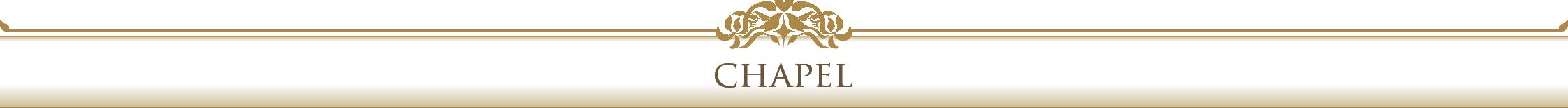 bar_chapel