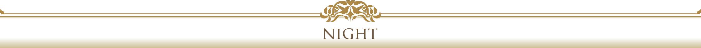 bar_night